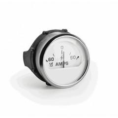 Амперметр 60-0-60 (UWSS)