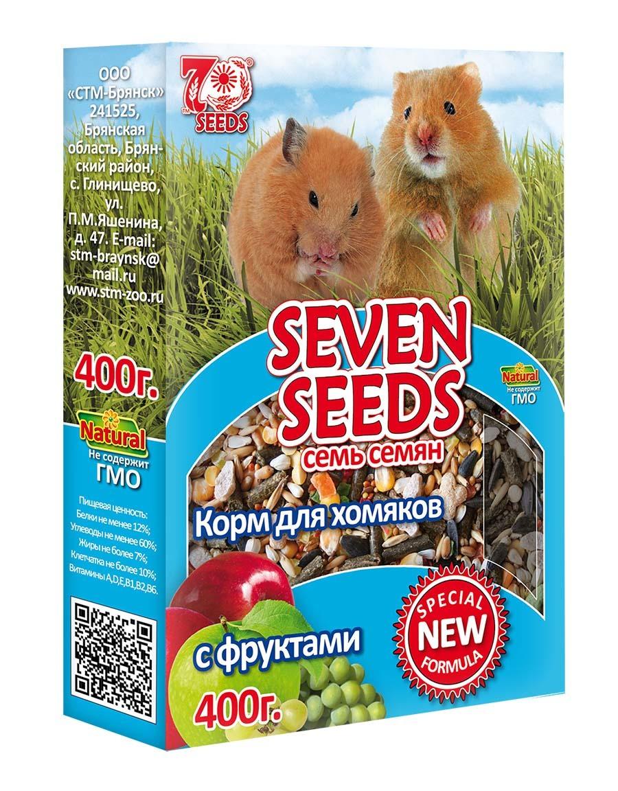 Корм Корм для хомяков с фруктами Seven Seeds Special 8.jpg