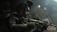 Call of Duty: Modern Warfare PS4 | PS5