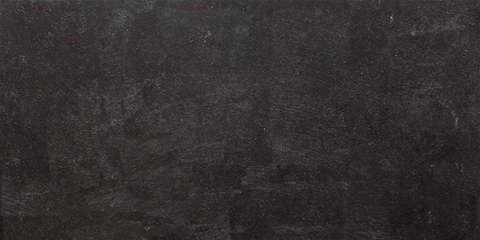 ПВХ плитка, кварц виниловый ламинат Alpine Floor Stone Ларнака ECO4-11