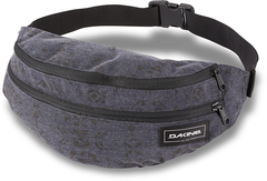 Сумка поясная Dakine Classic Hip Pack Large Night Sky Geo