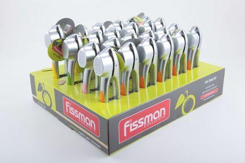 7005 FISSMAN Luminica Пресс для чеснока,  купить