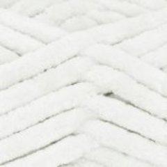 76701 (Белый)