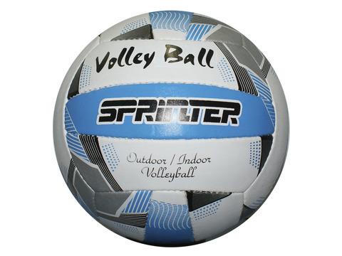 Мяч волейбольный Sprinter.