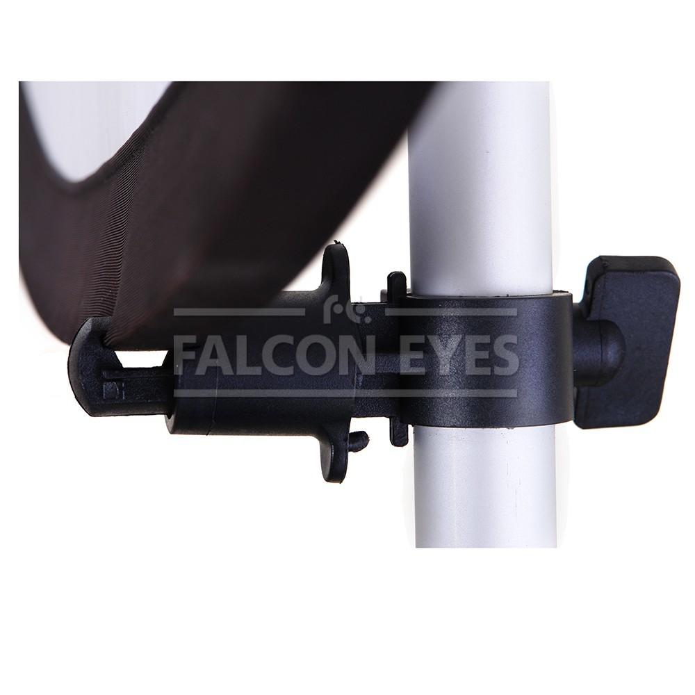 Falcon Eyes RBH-2258