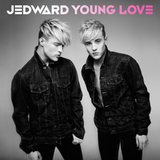 Jedward / Young Love (RU)(CD)