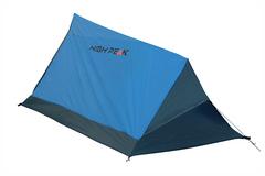 Купить туристическую палатку High Peak Minilite от производителя со скидками.