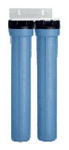Фильтр Гейзер 2И20 (Арагон + СВС, корпуса 20SL), арт.32049