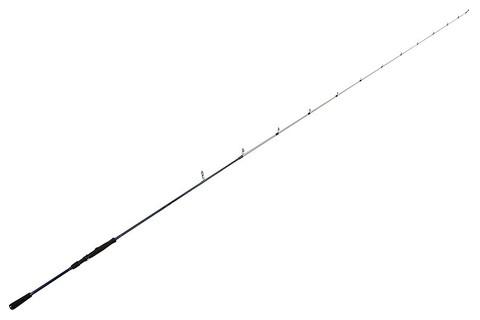 Рыболовный спиннинг Higashi Rock Game 250 L (5-15г)