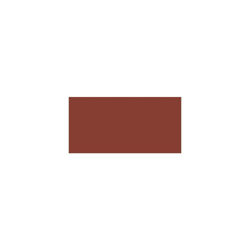 Маркер акварельный ZIG Clean Color Real Brush- штучно -Brown - 060