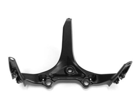 Кронштейн крепления переднего обтекателя для Honda CBR 1000 RR 04-07