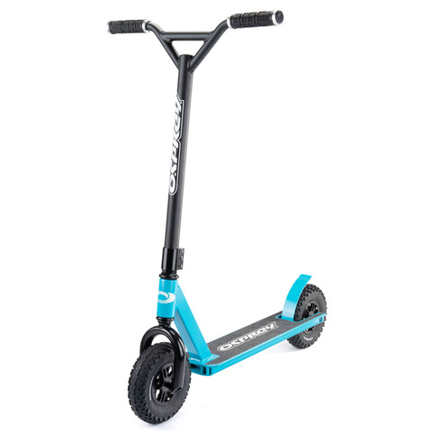 dirt_scooter_copper
