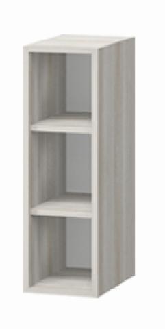 шкаф открытый МВ-052