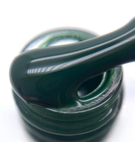 Гель-лак NIK nails 096 10мл