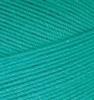 Alize Forever crochet 610 (Изумруд)