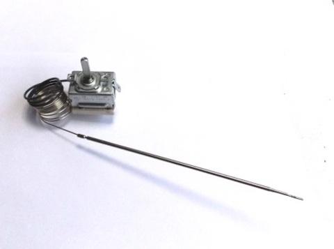 Терморегулятор духовки 324*С Zanussi/Elektrolux/AEG