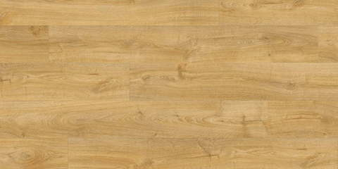 Кварц виниловый ламинат Pergo Optimum Glue Modern plank Дуб деревенский натуральный V3231-40096