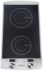 Плитка индукционная Galaxy GL3057