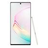 Samsung Galaxy Note 10 SM-N970FD 256GB White - Белый