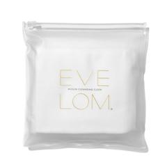 Eve Lom 3 Muslin Cloths Три муслиновые салфетки для очищения лица