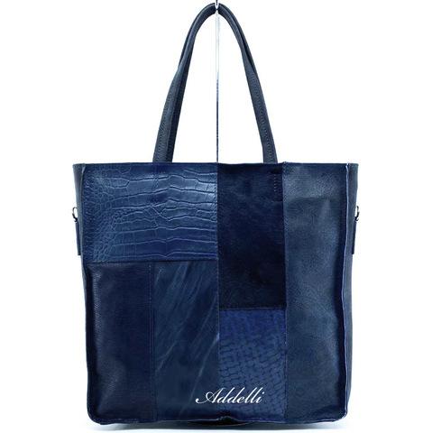 Женская сумка I233