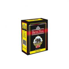 Çay \ Чай \ Black Tea BETA TEA EXTRA 100 q