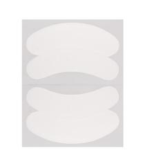 Гидрогелевые подушечки Barbara