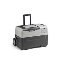 Автохолодильник компрессорный Indel B LiONCooler X30A