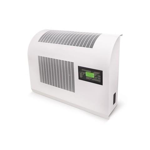 Осушитель воздуха 2.5 л/ч, 220В DanVex DEH-600wp