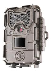 Фотоловушка Bushnell Trophy Cam HD Aggressor 20MP No-Glow