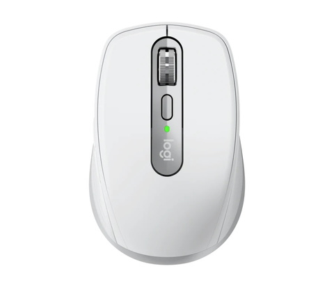 LOGITECH-MX-Anywhere-3-for-Mac-Pale-Gray-1.jpg