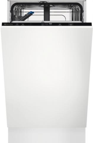 Встраиваемая посудомоечная машина Electrolux ETA22120L