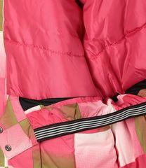Куртка для девочки 552026251/516