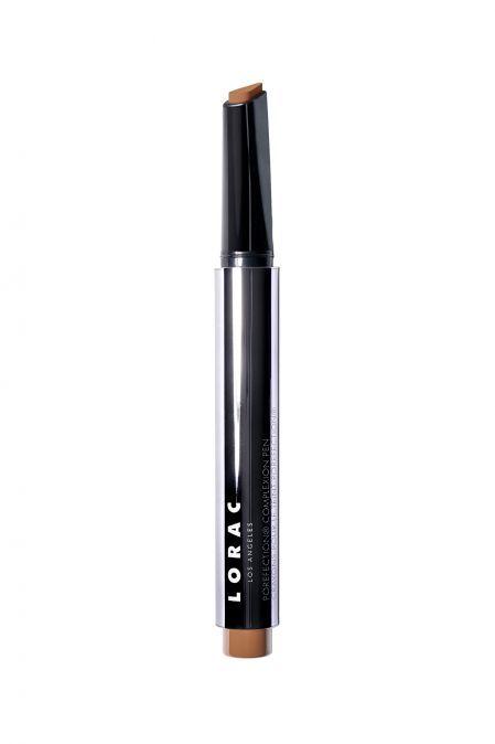 Карандаш-корректор POREfection Complexion Pen