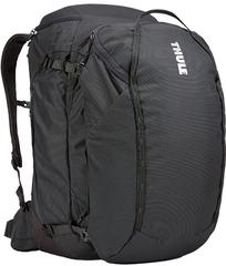Рюкзак для путешествий Thule Landmark 60L Obsidian