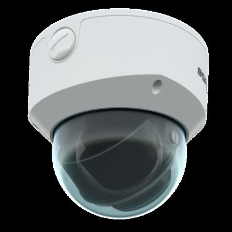 IP камера 2MP-DOM-3.6-11M-FR