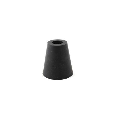 Уплотнитель под чашку CWP черный (стандартный)