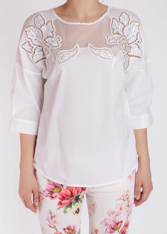 Блуза VDP