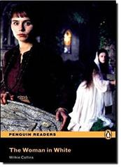 Penguin Readers6:Woman in White & MP3 Pack