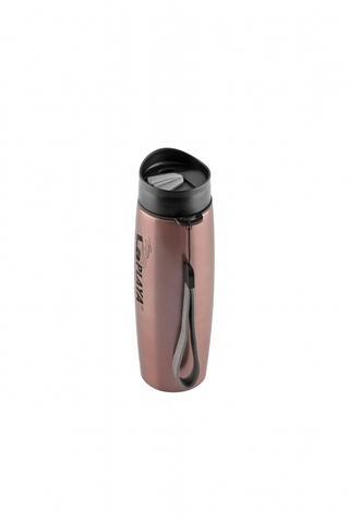 Термокружка LaPlaya Thermo Mug SS Strap (0,5 литра), розовая