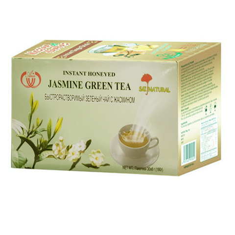 https://static-sl.insales.ru/images/products/1/4991/136196991/jasmine_instant_tea.jpg