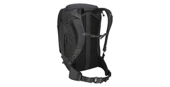 Рюкзак для путешествий Thule Landmark 60L Obsidian - 2