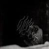 WLVS / Дотла (CD)