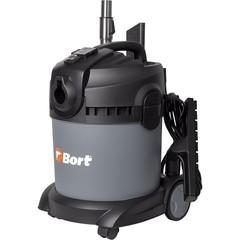 Пылесос универсальный Bort BAX-1520-Smart Clean