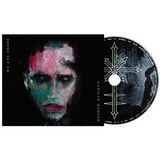 Marilyn Manson / We Are Chaos (CD)