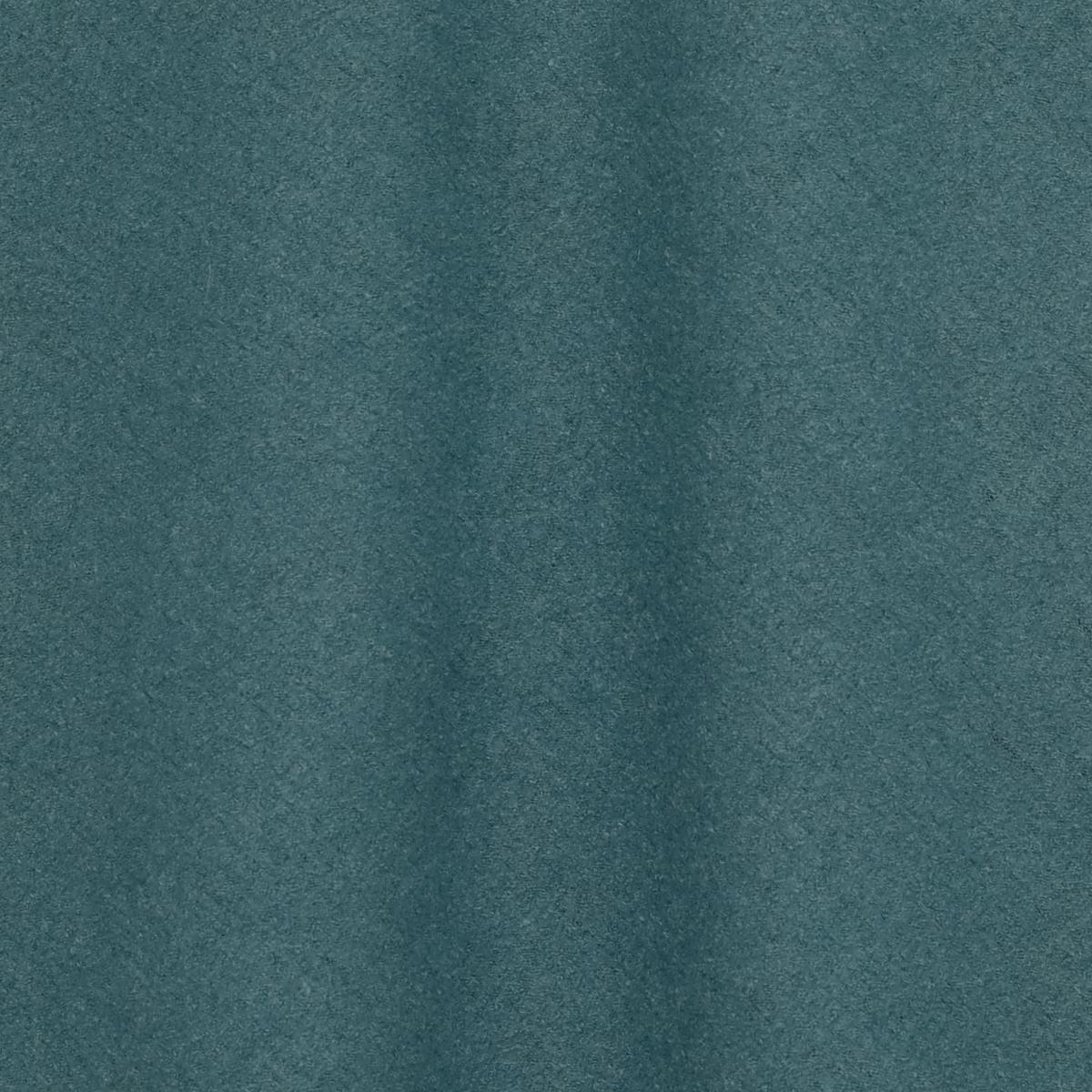 Мягкий вискозно-шерстяной лоден