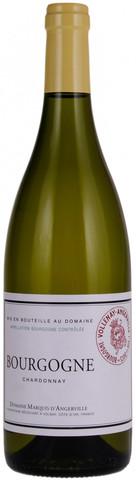 Domaine D'Angerville Bourgogne Chardonnay