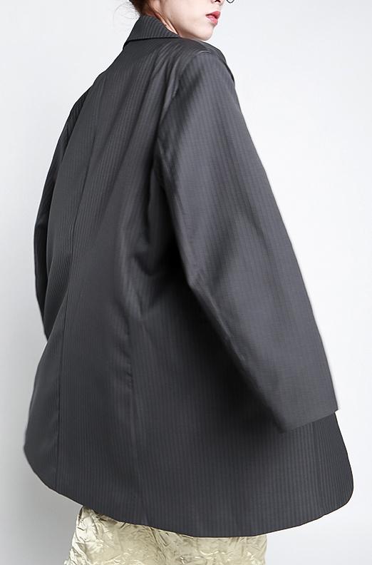 Пиджак «ELEOL»