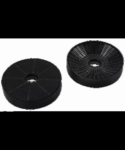 Комплект фильтров Kuppersberg KFK 1