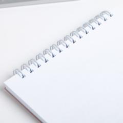Скетчбук блокнот для рисования